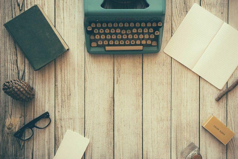 scrittori esordienti